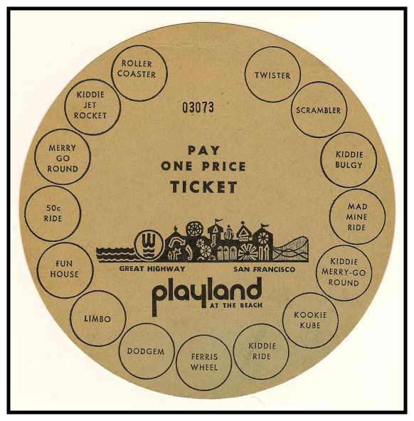 Playland-ticketsa