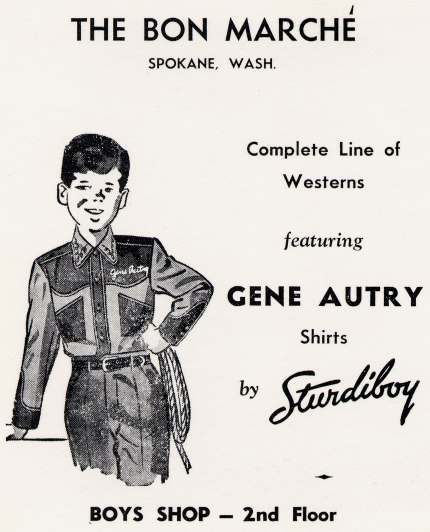 bon-gene-autry-ada