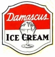 damascus-ice-cream-logoaa1