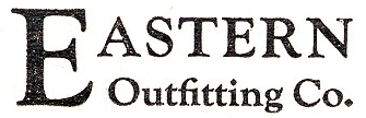 easternoutfittinglogo02