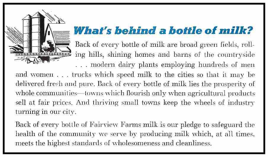 fairview-farms-behind-bottlea