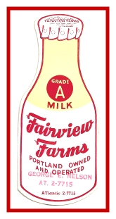 fairview-farms-bottleaa