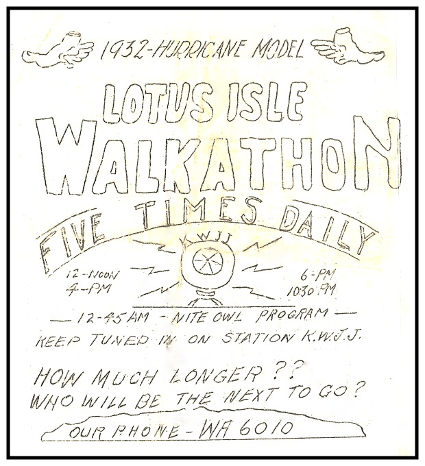 lotus-1932-walkathon-programa