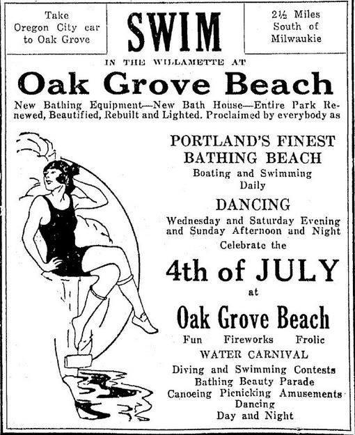 oak-grove-beach-ad1