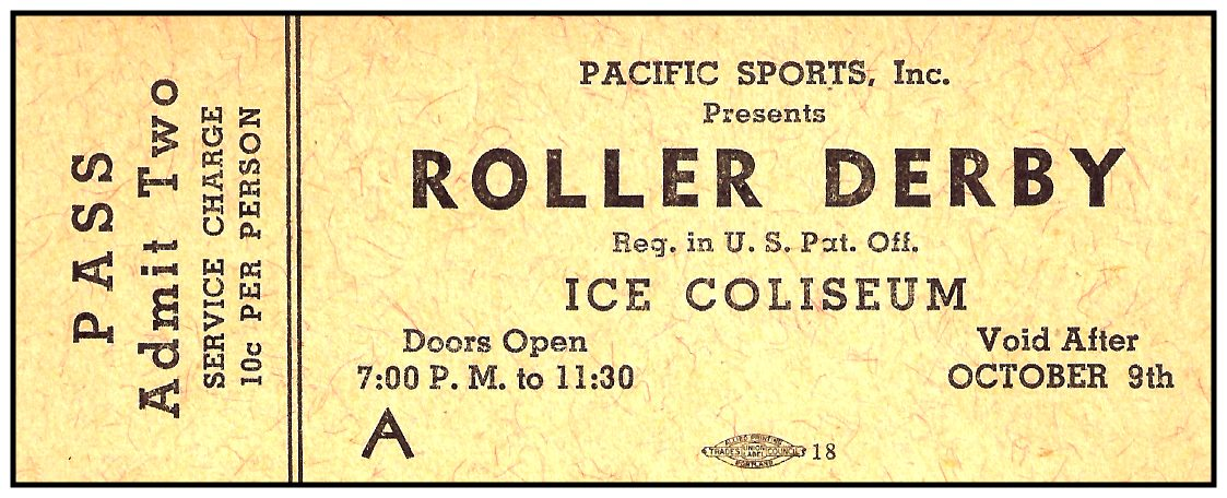 roller-derby-ticketa